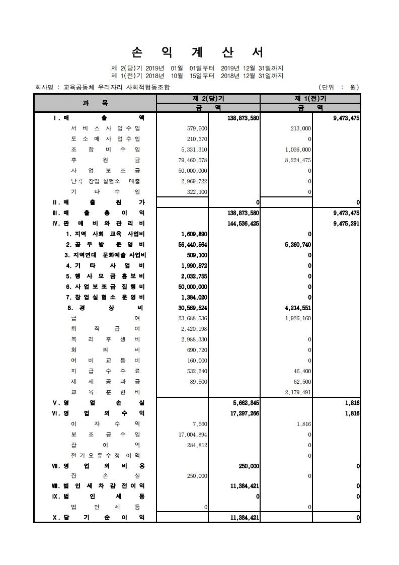 손익계산서.pdf_page_1.jpg