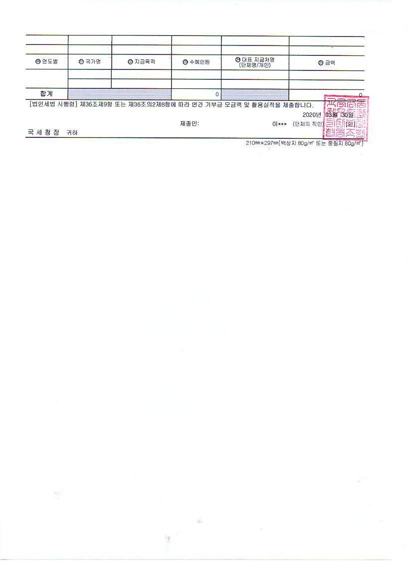 기부금모금활용실적001.jpg